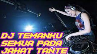 Gambar cover DJ SELOW MANTAP 2018