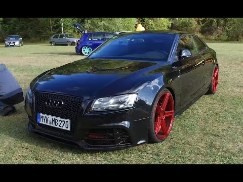 Audi A6 S line black / red wheels | Nifty Hype 2016 - YouTube Audi A Black Satin on audi a4, audi black edition, audi tt black, mazda mazda3 black, mercedes-benz cl550 black, audi b7 black, audi q5, audi s8 black, mercedes-benz e350 black, audi s6 black, audi s5 black, honda accord sedan black, volkswagen passat tdi black, audi a7 black, audi s7 black, range rover black, audi a8, audi a3, 2016 audi rs black, audi a5,
