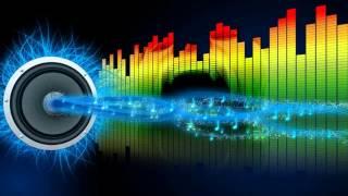 Repeat youtube video Martin Garrix - Animals (Victor Niglio Remix) [Bass Boost]
