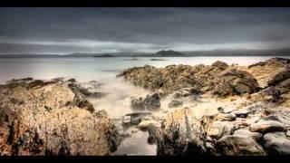 God's Trance compilation 36 HD