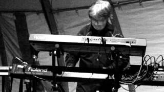 Claudio Simonetti, Live in Torino 6/06/2014 -  GAMMA -