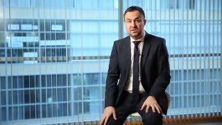 видео Образец резюме кредитного специалиста