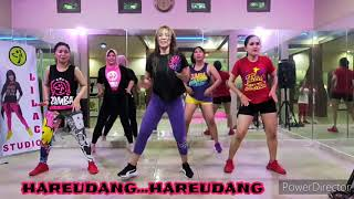 Download lagu Hareudang Hareudang | joged | dangdut | lilac