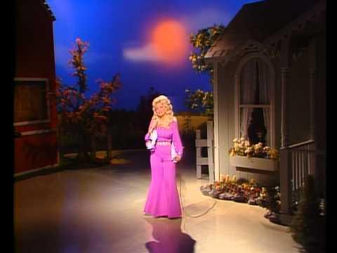 Download Dolly Parton - Jolene (1974).