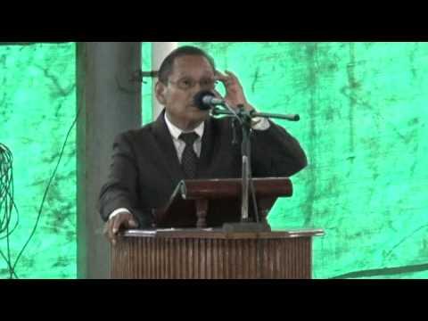 CONGREGANDO EN EL NOMBRE DEL SEÑOR JESUS  SIERVO  ROGELIO SALES  CONFERENCIAS GRALES  COBAN MARZO 2