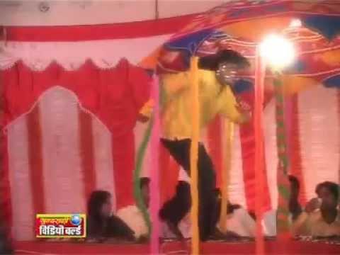 Khoje Re Samdhin - Bihav Bhadhoni - Rekha Devar - Shivkumar Tiwari - Bihav Geet