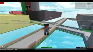 ROBLOX - Open Factory Tycoon V2 [Music]