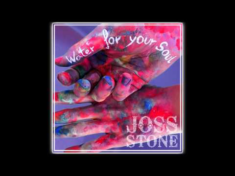 Joss Stone - Star (We Are Who We Are)