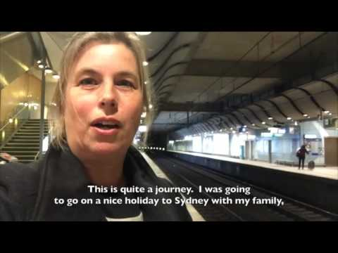 Renewing my Dutch pasport in Sydney - How do you do that