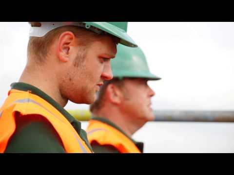 Airco Solar - The Solar Revolution