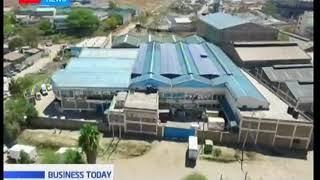 Kenya gets new Green Energy Manufacturer | Business Today