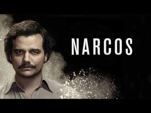 Narcos Ringtone iPhone