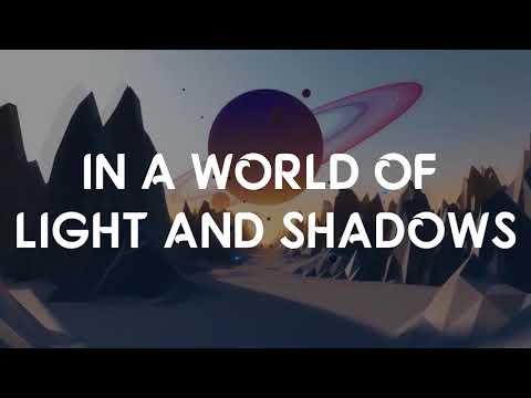 Mastachi Feat. Alexander Acha-Psychedelic Dream Mp3