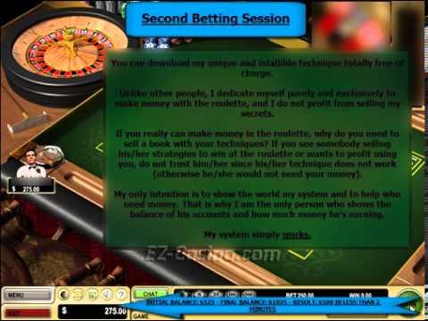 Svenska spel poker app ipad
