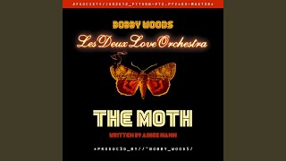 The Moth (Remastered)
