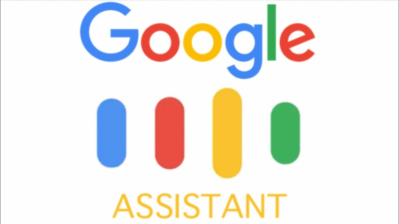 """Hey Google"" Is Now On Google Assistant"
