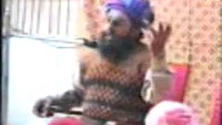 Molvi Ahmed Saeed Khan Multani 167