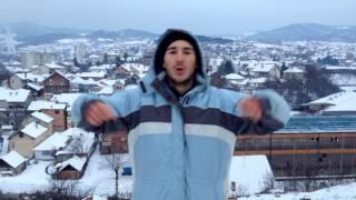 3K - ONI SE NE USUDJUJU OFFICIAL VIDEO