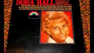 Dora Hall - Downtown