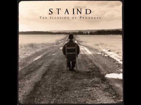 Staind - Save Me