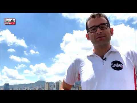 Samuel Venancio Youtube