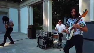 Honey B (Official Video)