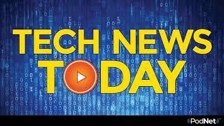 YouTube cracks down on viral challenges -- Teachable 'parasite' for smart speakers --...
