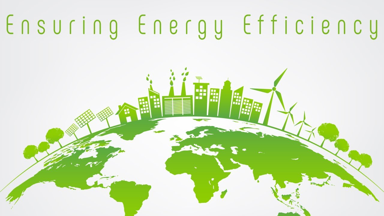 Image result for sustainable energy