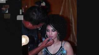 Annie Pakistani Singer-Song Koka
