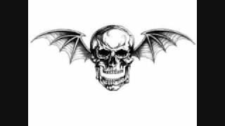Download Avenged Sevenfold - Almost Easy (Lyrics)