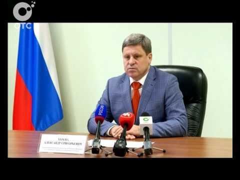 В Новосибирске вырастут размеры трудовых пенсий и социальных выплат