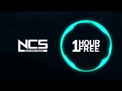 Beatcore & Ashley Apollodor - Just Stay [NCS 1 HOUR]