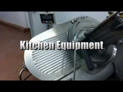 used commercial kitchen equipment for sale on govliquidation