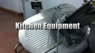 Used Commercial Kitchen Equipment for Sale on GovLiquidation.com
