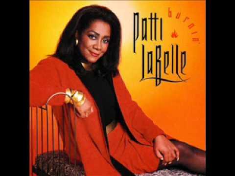 Patti LaBelle - I Don't Do Duets mp3