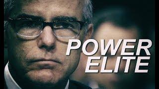 Full Show—McCabe: Corruption, Entitlement, Patronage, Perjury thumbnail