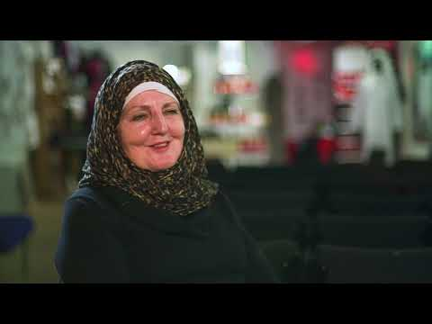 سينما بديلة: افلام و لقاءات من مهرجان  السينما الفلسطيني في بريستول Bristol Palestine FF  - 17:54-2019 / 1 / 15