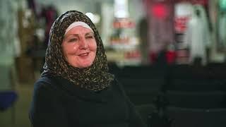 سينما بديلة: افلام و لقاءات من مهرجان  السينما الفلسطيني في بريستول Bristol Palestine FF