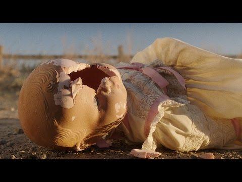 'Annabelle: Creation' Official Trailer