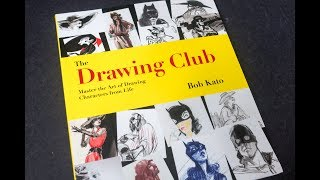 Similar Books to Freehand Figure Drawing for Illustrators: Mastering the Art of Drawing from Memory Suggestions