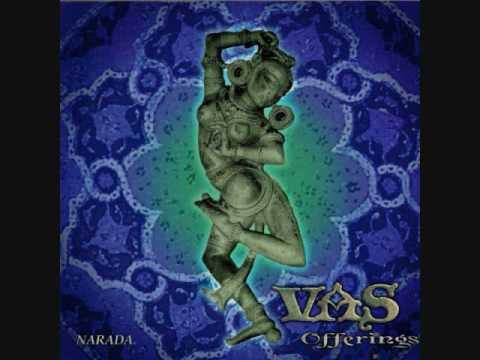 Vas - Offerings (1998)