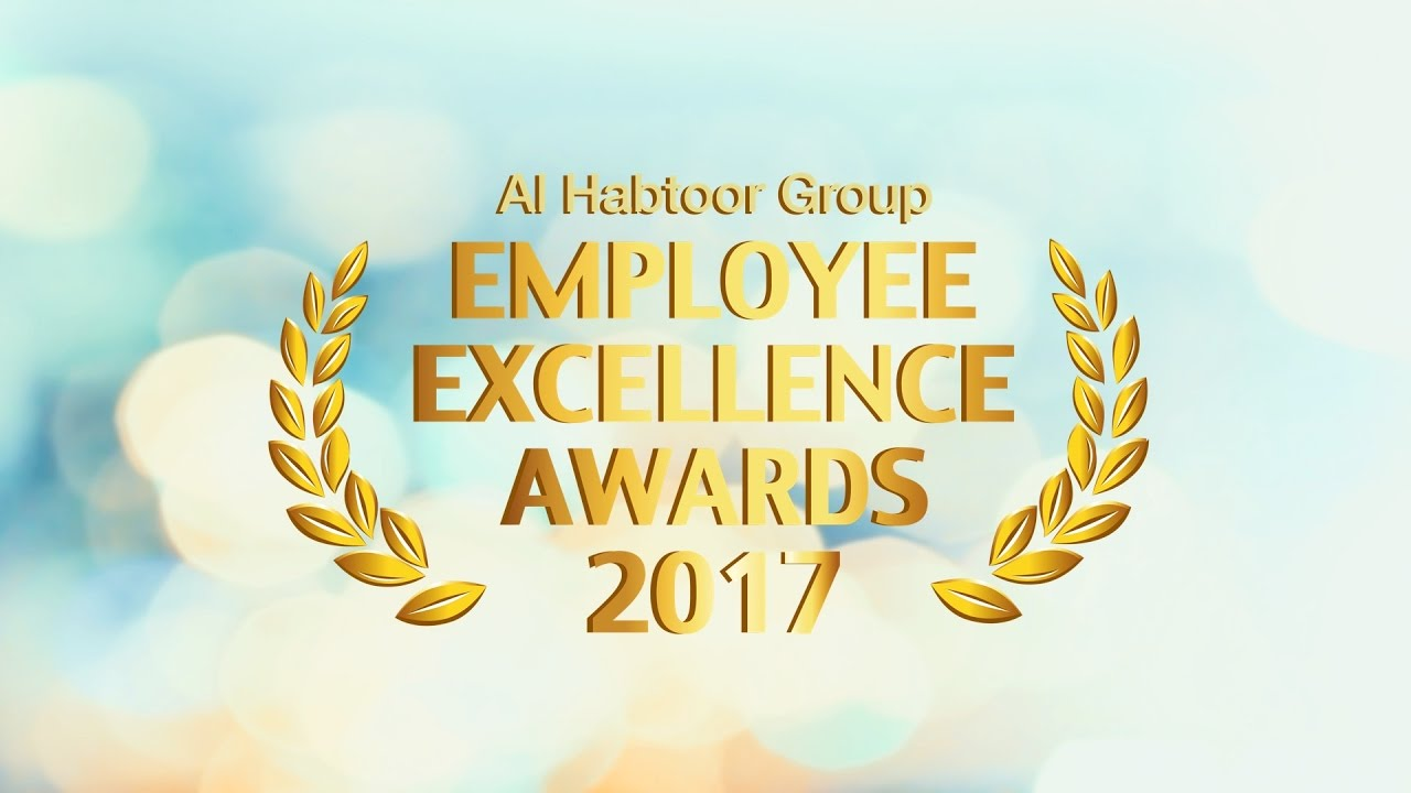 employee excellence awards 2017 full event youtube
