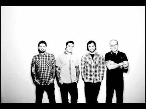 Senses Fail - Sick or Sane (INSTRUMENTAL/KARAOKE) (FL Studio Remake)