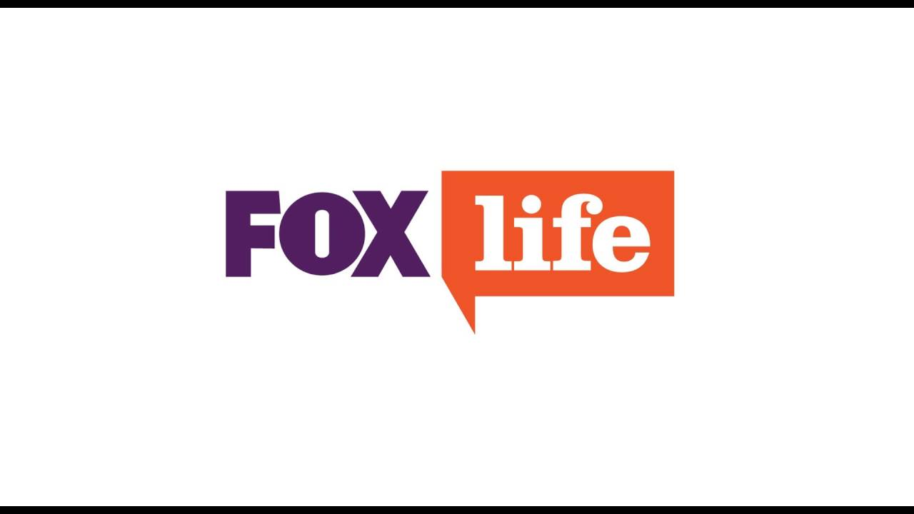 fox hd channel logo wwwpixsharkcom images galleries