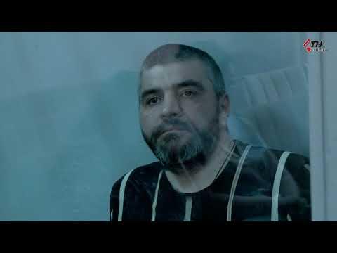 Жестокое убийство супругов Салтовке. В суде изучили видео с места трагедии - 31.05.2019
