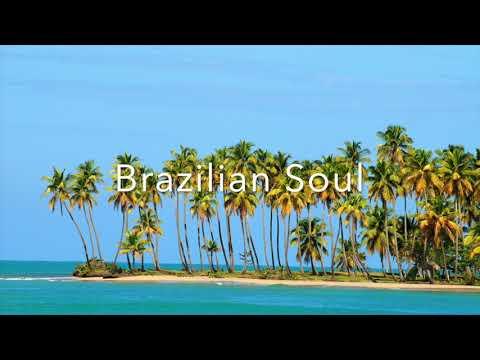 The Knocks, Sofi Tukker - Brazilian Soul | Daco Remix