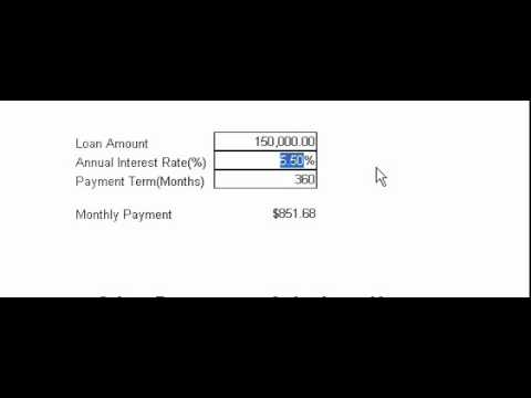 repayment-calculator---loan-calculator