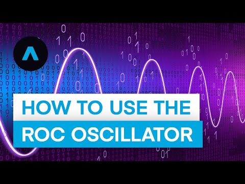 The Rate of Change (ROC) Oscillator Explained