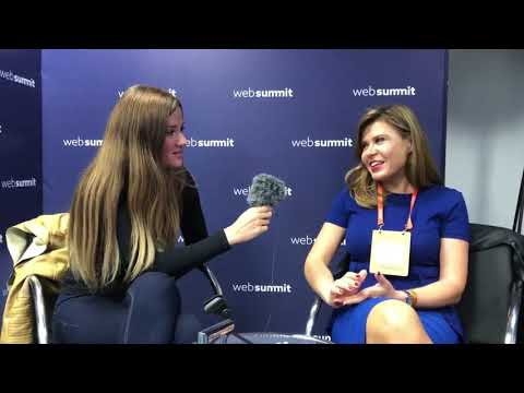 Interview with Polina Montano, Cofounder and Head of Global PR/ Brand Marketing at JOB TODAY