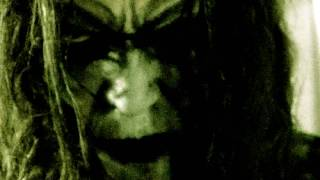 THY ANTICHRIST - Between God and The Devil HD